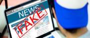 La crociata del Viminale contro le fake news. Basta un pulsante rosso