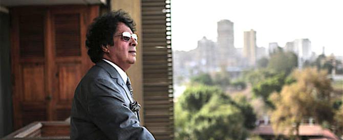 Libia, Gheddafi non è finito: il cugino porta avanti la sua battaglia