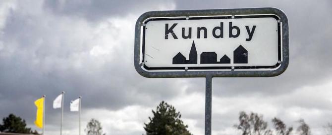 Condannata a 8 anni la 15enne danese che voleva far saltare scuola ebraica