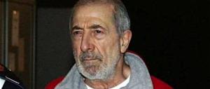 """Diciassette omicidi, tredici ergastoli: Donato Bilancia libero un giorno per """"premio"""""""