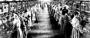 Negli ultimi 40 anni in Italia è cambiato tutto: oggi lavora una donna su due