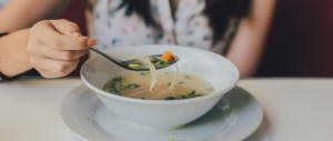 Obesità e anoressia mandano in tilt il buonumore: prevenire è possibile