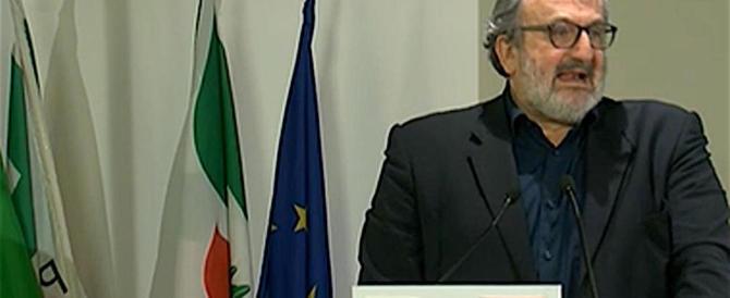 La trattativa Ilva piomba nel caos: il governatore Emiliano fa infuriare tutti