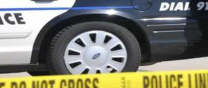 Usa, ennesima strage della follia, killer spara in una scuola elementare e in strada: 5 morti