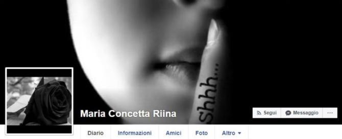 Anche Facebook si scusa. Ma solo con la famiglia di Totò Riina…