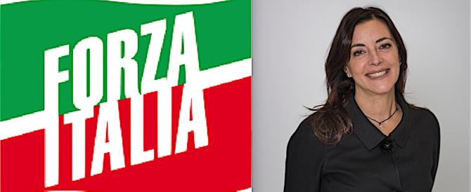 Iniziativa di Forza Italia a Pisa contro la violenza sulle donne