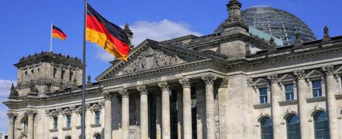 Immigrati, Europa, clima: così Angela Merkel è stata messa all'angolo