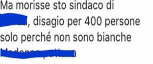 """Osa dire """"basta immigrati"""". Minacciato di morte il sindaco di Gorizia"""