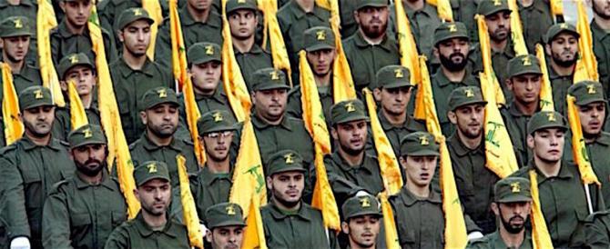 Libano verso la guerra civile. Hezbollah ammonisce Riad