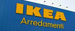 L'Ue apre un'inchiesta su Ikea. Il colosso olandese avrebbe evaso un miliardo di tasse