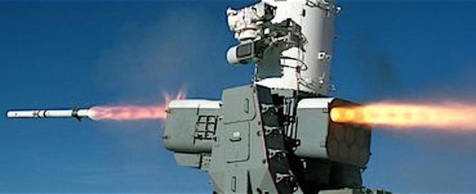 Ma quali Manhattan e Casa Bianca: i missili di Kim puntati su Seul e Tokyo