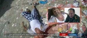 isis-uccsione-ufficiale-yemen-2