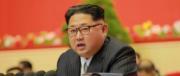 L'allarme degli 007 Usa, Pyongyang si sta attrezzando di armi batteriologiche