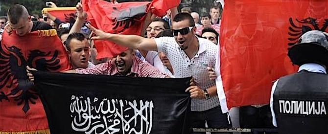 Altri soldi per il Kosovo musulmano: ma non è ora che cammini da solo?