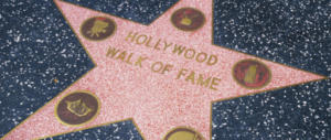 Molestie a Hollywood, spopola la campagna #MeToo: tutte in corteo sulla Walke of fame