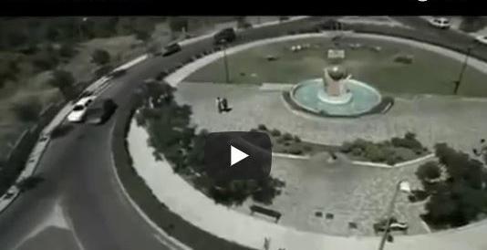 """Riina """"la belva"""" in gabbia: la cattura del boss che ha scritto l'immaginario sulla mafia (Video)"""