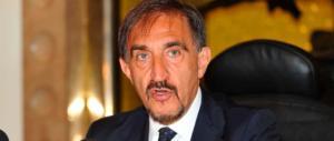 La Russa smentisce: «Non c'è nessuna fusione in vista tra FI e Fratelli d'Italia»