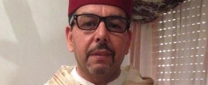Anche il leader islamico fa le valigie: «Vado via, in Italia tasse troppo alte»