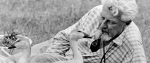Konrad Lorenz, lo scienziato che vide per tempo i rischi della tecnocrazia