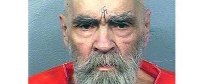 È morto Charles Manson, ordinò la strage in cui morì Sharon Tate