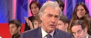 Massimo Giletti non si ferma più: la mossa per affossare il sabato di Rai 1