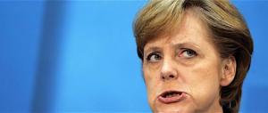 Exit poll in Baviera: tonfo della Merkel. Entra in Parlamento l'estrema destra di Afd