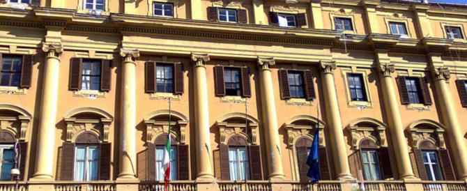 """Una spia al ministero dell'Economia. Era la consulente """"fidata"""" di Letta e Renzi"""