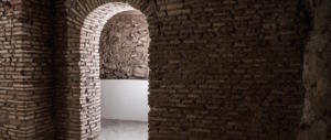"""Tra arte e impresa, apre """"Musia"""": un nuovo mecenatismo trova casa a Roma"""