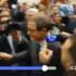 Musumeci proclamato presidente. Cancelleri diserta la cerimonia (video)