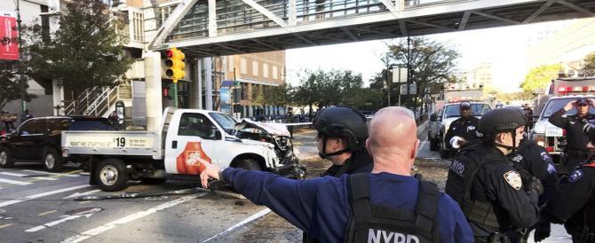 5 amici argentini, 1 tedesco e 2 americani: ecco chi sono le vittime di New York