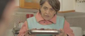 «Hai mangiato, bello di nonna?»: per la scienza è un attentato alla salute dei nipoti