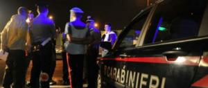 Milano, arrestato un tassista abusivo: violentò due passeggere