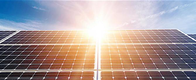 """Smantellata a Livorno la """"banda dei pannelli solari"""": tutti marocchini"""