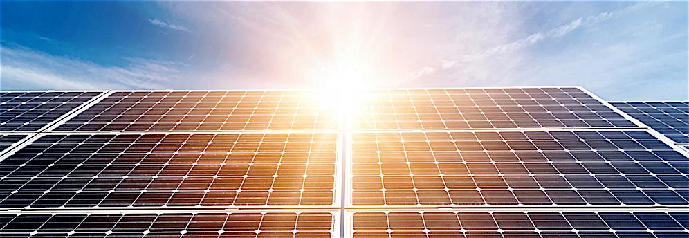 Smantellata a livorno la banda dei pannelli solari for Ditte traslochi livorno