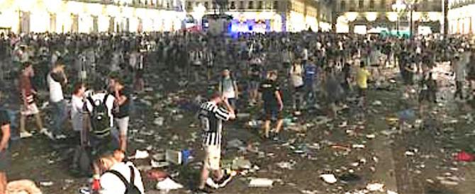 Tragedia di piazza San Carlo, in arrivo altri mandati di comparizione