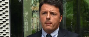 Elezioni a settembre, nel Pd scoppia il panico e Renzi non fa più lo sbruffone
