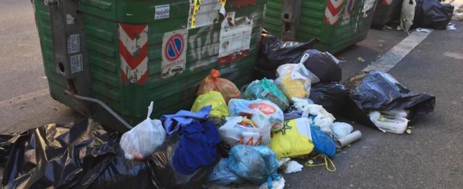 Tassa rifiuti, gli italiani truffati dai Comuni. Come chiedere i rimborsi