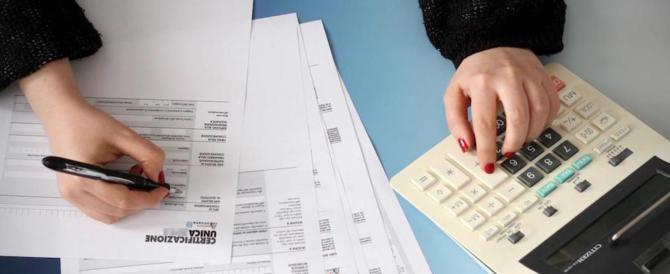 Rottamazione delle cartelle, procedura e scadenze: ecco come fare passo dopo passo