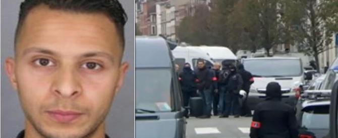 Abdeslam a processo a dicembre: come vive e cosa attende il terrorista delle stragi di Parigi