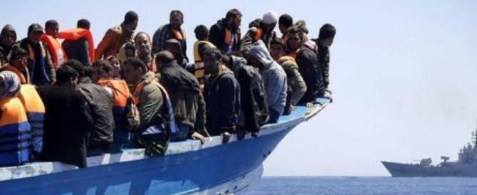 Migranti, chi c'è dietro l'inaudito attacco dell'Onu all'Italia