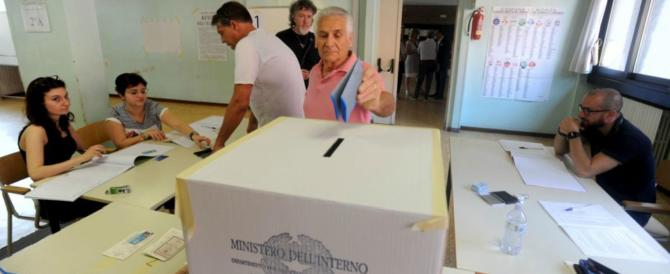 Elezioni regionali, la sfida in Sicilia: le proiezioni in tempo reale