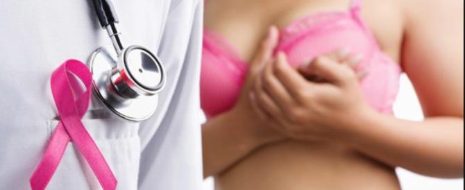 """Rimini, """"cura"""" un tumore con argilla e dieta: gravissima. Poi i medici…"""