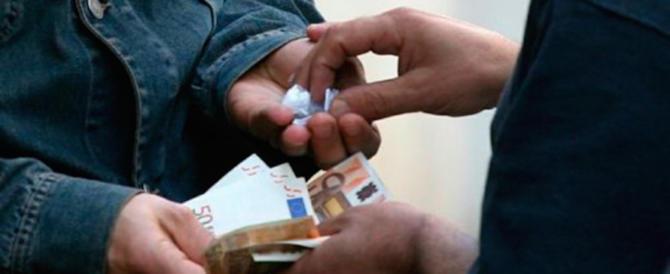 """""""Vuoi comprare droga?"""". """"No"""". E i tunisini massacrano di botte un uomo a Padova"""