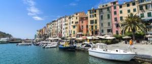 È l'Italia il sogno dei turisti di tutto il mondo: ma il governo non lo capisce