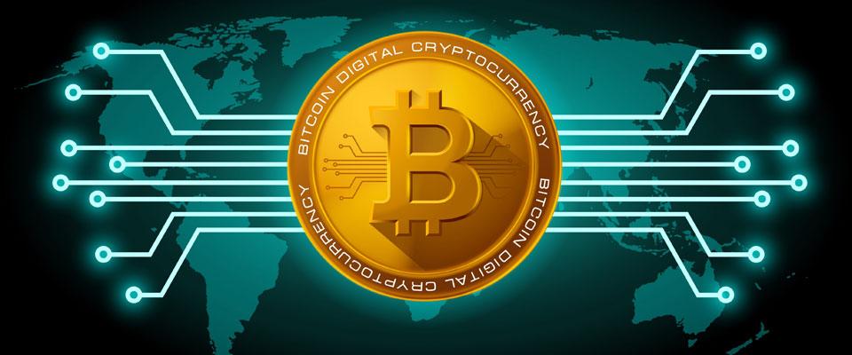 Bitcoin, la criptovaluta è un bluff, una moda, o un affare ancora poco in voga?