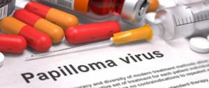 La grande efficacia del nuovo vaccino anti-Hpv nonavalente