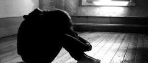 Orrore in Messico: 3 sorelline stuprate. La più grande, 12enne, muore dopo l'aggressione