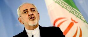 Teheran accusa: noi lavoriamo per la pace in Siria, Riad vuole la guerra