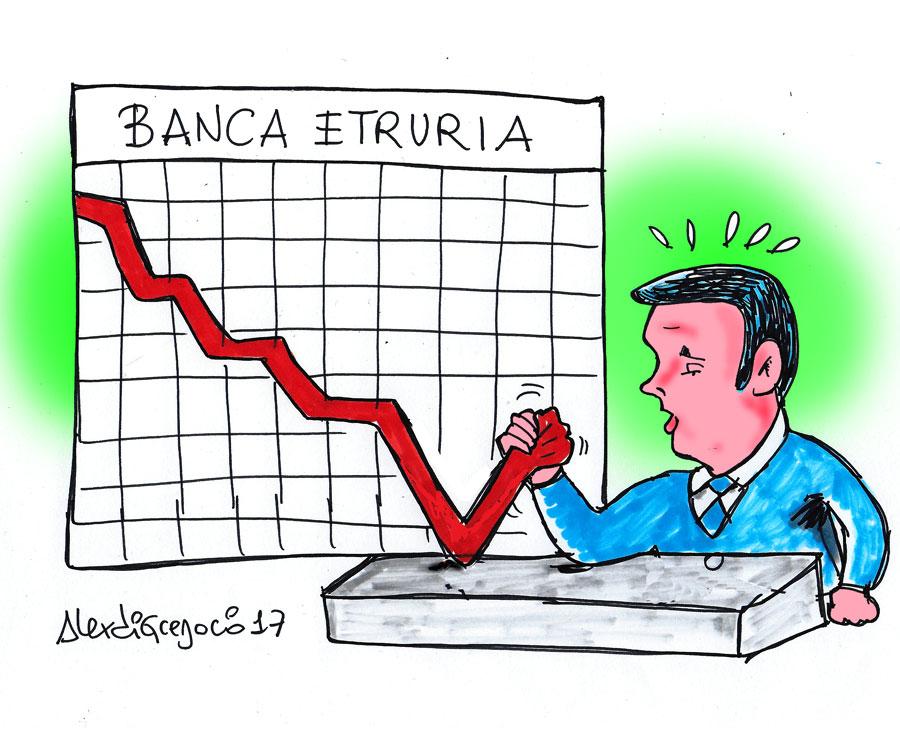 20171205_banca_etruria
