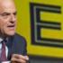 Incidente gas in Austria, l'ad di Eni: «C'è un rischio di aumento dei prezzi»